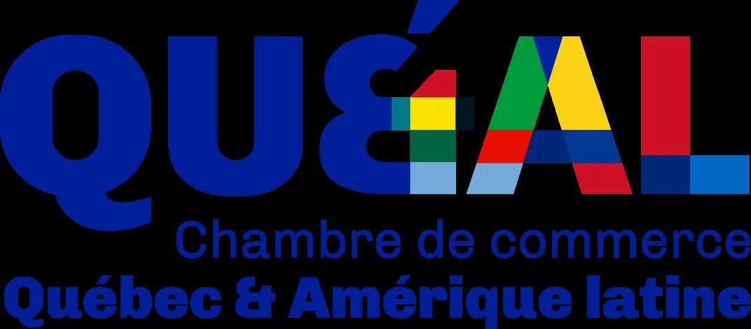 Camara de comercio latinoamericana de quebec